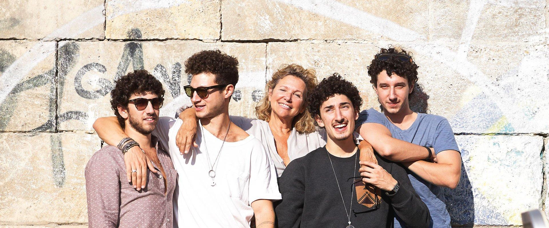 NENI Family