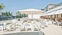 tel-aviv-beach-bar