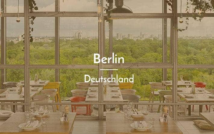 NENI Berlin
