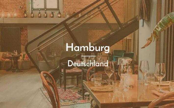 NENI Hamburg