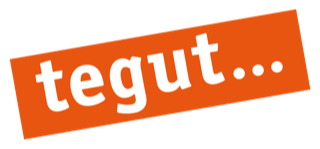 Spar Veggie by NENI